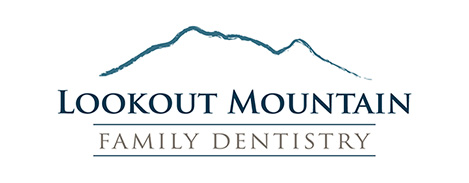 Dentist in North Phoenix Arizona